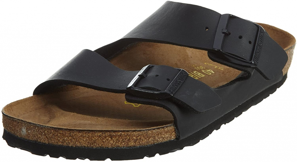 what to wear in dubai mens sandals