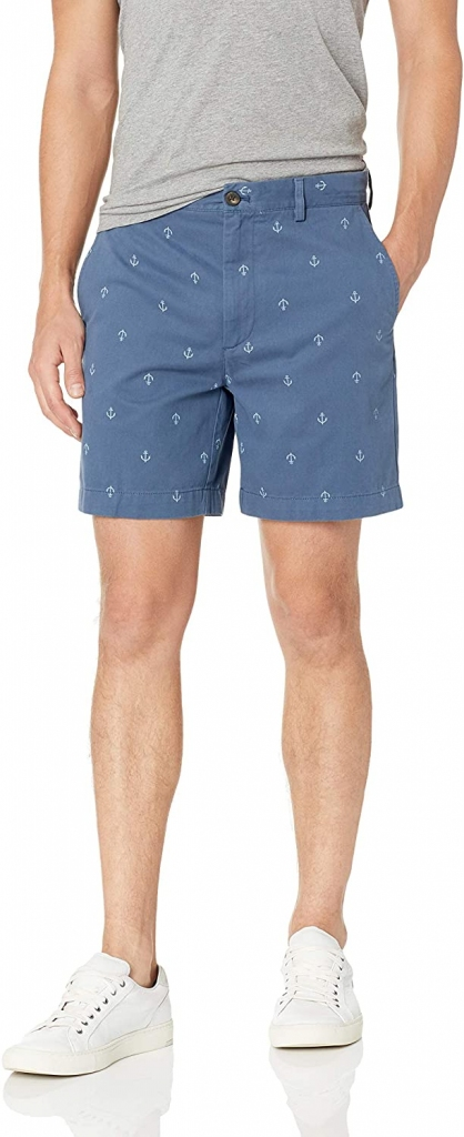 what to wear in dubai mens shorts