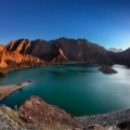 best things to do in hatta